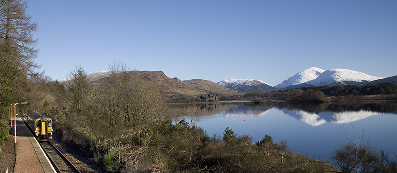 11 02 09loch awe 156 web copy 2.jpg