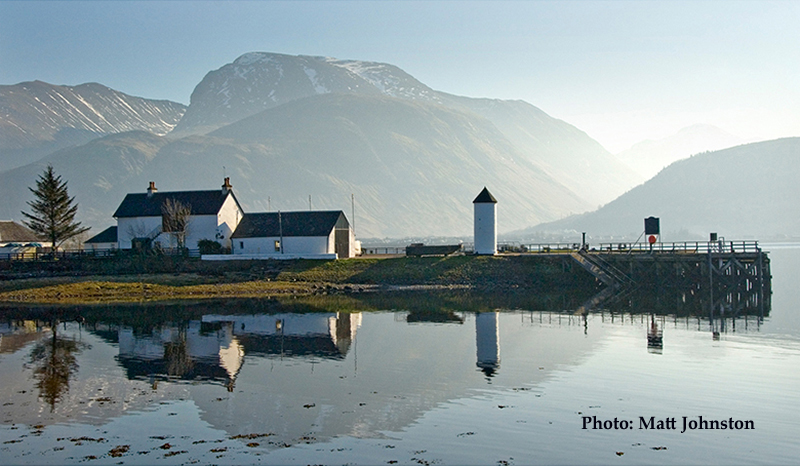 corpach and ben nevis.jpg