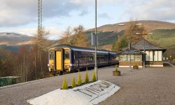 03 01 09156tyndrum upper copy.jpg